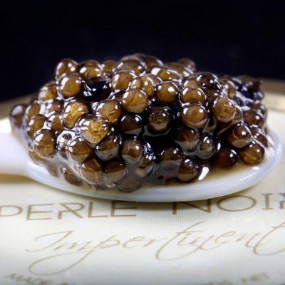 Perigourmet circuit gastronomique tourisme dégustation caviar aquadem Périgord Noir Dordogne Sarlat